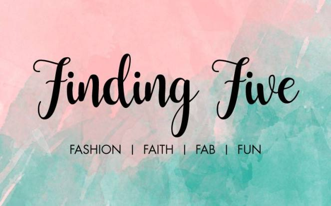 finding-five-graphic-rectangle