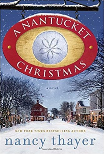 a nantucket Christmas