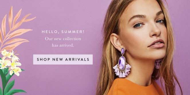 kendra-scott-summer-2018-new-arrivals-cristina-tassel-earrings