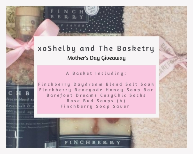 xoshelby-x-the-basketry
