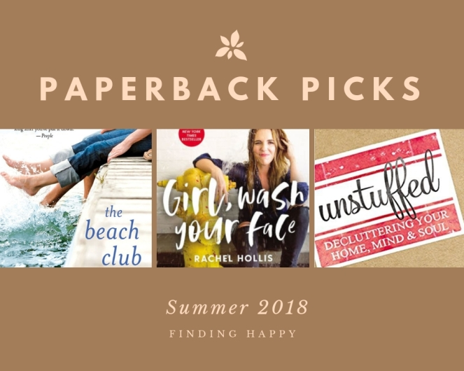 Paperback Picks (1)